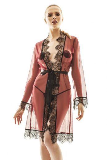 red robe AA052274 - 2XL/3XL