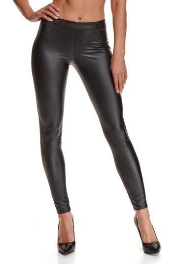 black Leggings BRGiulia001 - XXL