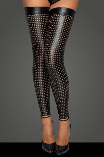 Lacercut Stockings F236 - 3XL