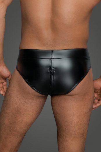 Miesten alushousut & stringit
