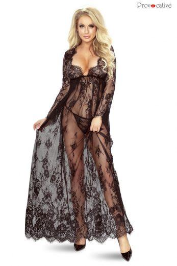 long dress So Elegant PR5081 - L/XL