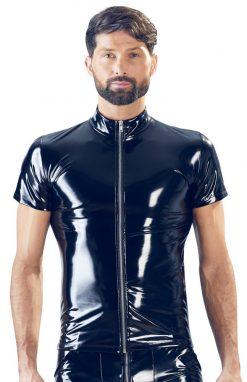 PVC miesten paita